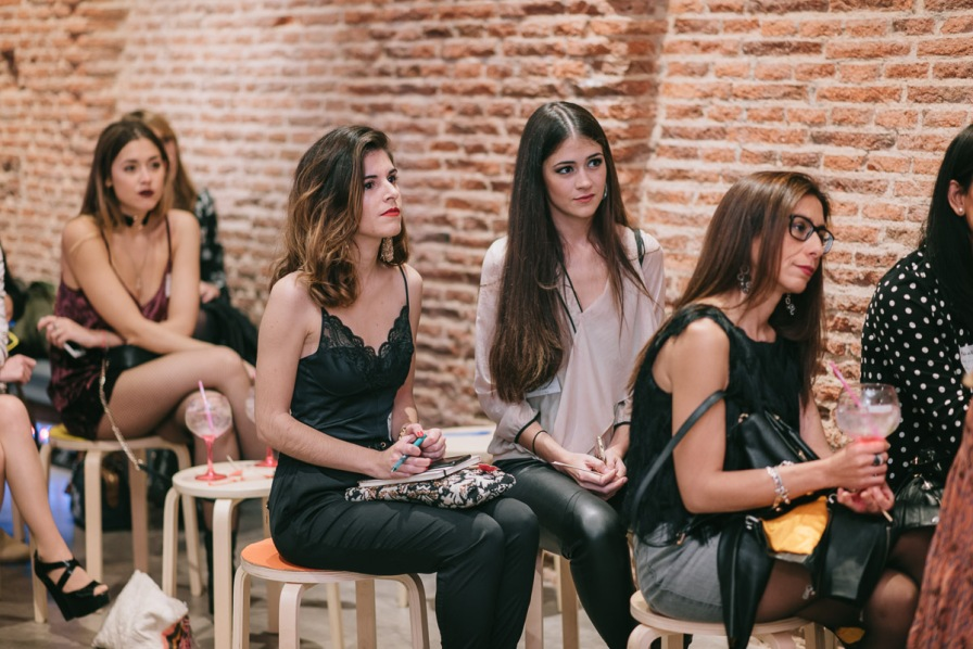 fashioninthestreet_event_026
