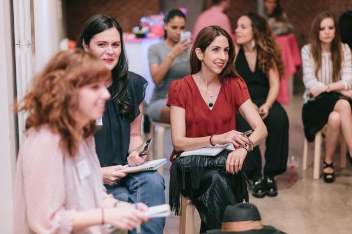 fashioninthestreet_event_027