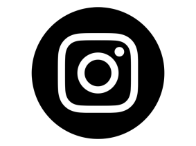 instagram-icon-white-on-black-circle